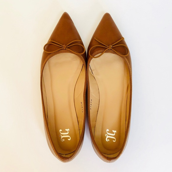 Journee Collection Shoes | Journee